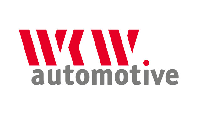 WKW-Automotive