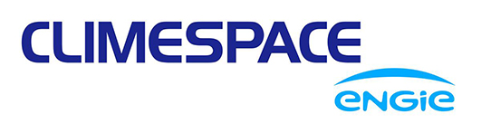 147 logo engie climespace